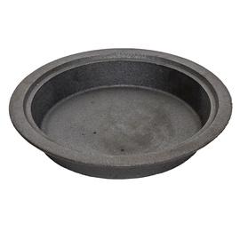 Metnetus Stove Ring D33mm