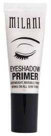 Milani Eyeshadow Primer 9ml 01