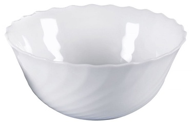 Luminarc Trianon Bowl 12cm