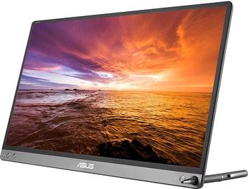 Монитор Asus ZenScreen MB16AC, 15.6″
