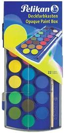 Pelikan Opaque Paint Box 721670