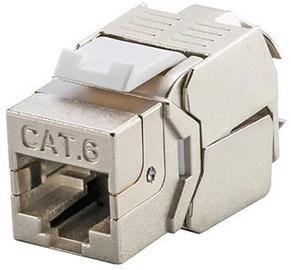 A-Lan Technologia RJ-45 Keystone Module STP CAT.6