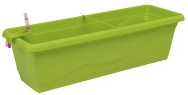 Plastkon 41115129 Smart System Extra Line 40cm Green