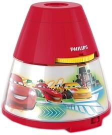 Philips Disney Cars 717693216
