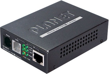 Planet VC-201A Ethernet over VDSL2 Converter