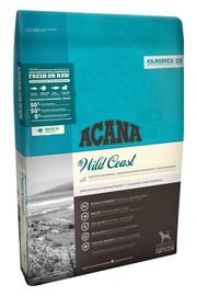 Koeratoit Acana Wild Coast 11.4kg