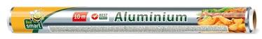 Alumiiniumfoolium, 10 m