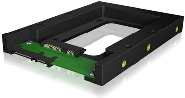 """ICY Box IB-2538StS 2.5"""" to 3.5"""" Adapter"""