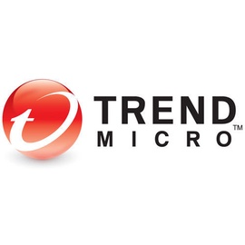 Buffalo Trend Micro NAS Security Pack TSVC-5Y