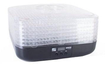 G21 Dryer Paradiso Cube