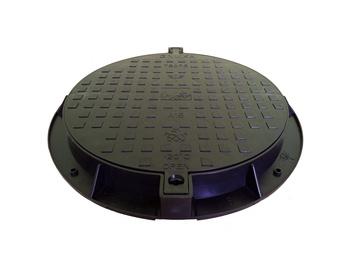 KAEVUKAAS PLAST 780MM A15 MUST