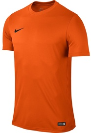 Nike Park VI JR 725984 815 Orange XS