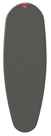 Rayen Premium Aluminium Ironing Board Fabric 127x51cm Grey