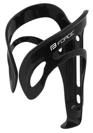 Force Lens Bottle Holder Black 35g