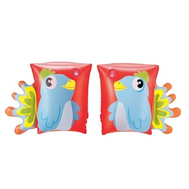 Bestway 32115 Dino and Parrot Armbands