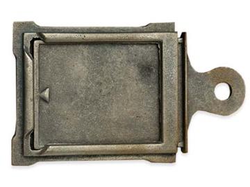 "Užkaišas ""Metnetus"", 2,9 kg, 340 x 200 mm"