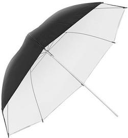 Metz Studio Umbrella Black/White UM-100 BW