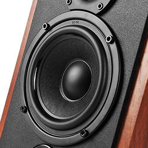 Edifier Studio R1700BT 2.0 Bluetooth Speakers