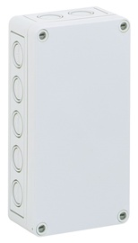 Spelsberg 105-410 Junction Box 94x180mm Grey