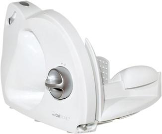 Elektriline viilutaja Clatronic AS 2958 White