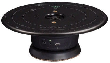 Syrp Product Turntable SY0025-0001