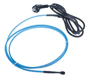 Devi Pipe Heating Cable DPH10 100W 10m