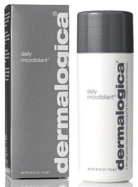 Näokoorija Dermalogica Daily Microfoliant, 74 g