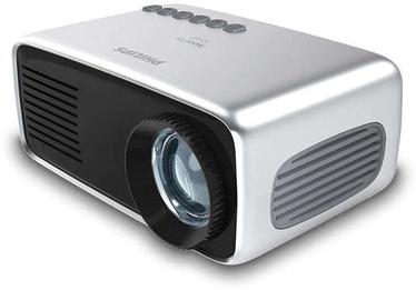 Philips NeoPix Mini Projector