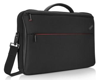 Lenovo ThinkPad 14 Professional Slim Topload Black