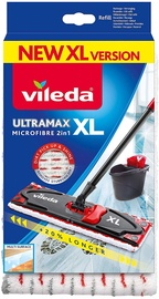 Vileda Ultramax XL Refill Head
