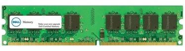 DELL 16GB 1600MHz DDR3 ECC RDIMM A6994465