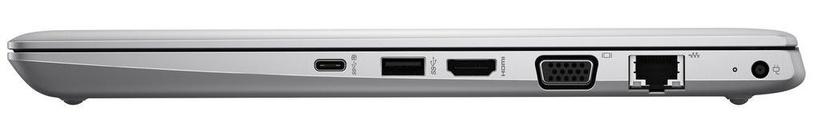 HP ProBook 440 G5 2UB64EA#B1R
