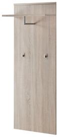 Nagi ASM Armario Type D Sonoma Oak