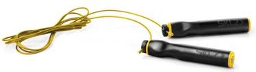 SKLZ Speed Rope Yellow/Black