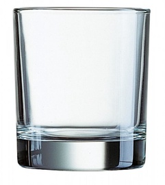 Arcoroc Islande Whiskey Glass 30cl