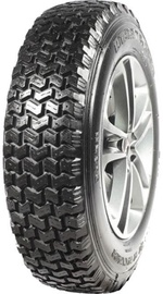 Autorehv Malatesta M+S 4 185 75 R16C 104Q 102Q with Studs Retread