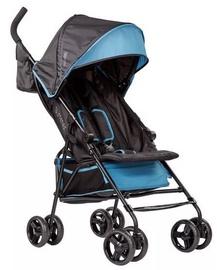 Jalutuskäru Summer Infant 3D Mini Convenience, sinine