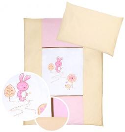 Klups Bedding Set 3pcs Little Bunny K026