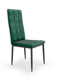 Söögitoa tool Halmar K415 Green