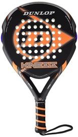 Dunlop Padel Tennis Kinesis 623577
