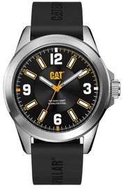 Cat Watch O2.140.21.231