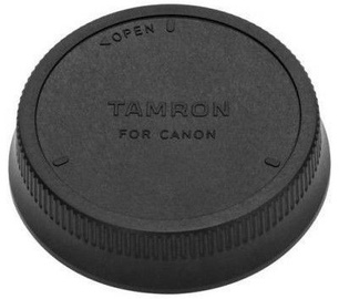 Tamron Cap II Rear Lens Cap for Canon