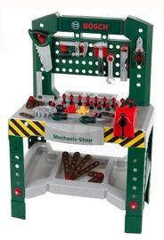 Klein Bosch Workshop Set 8574