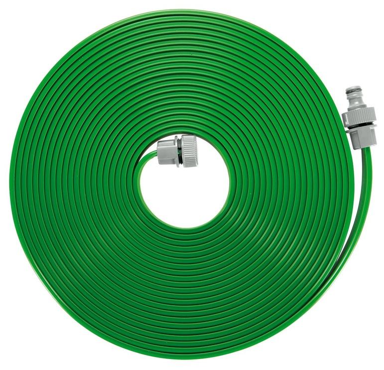 Gardena Spray Hose 15m Green