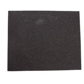Ristkülikukujuline liivapaber Vagner SDH 103.00 60, 280x230 mm, 10 tk
