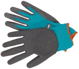 Gardena Planting and Soil Gloves 9 L