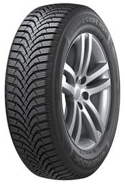 Зимняя шина Hankook Winter I Cept RS2 W452, 195/65 Р15 95 T XL