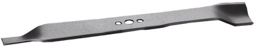 McCulloch Universal MBO018 Metal Blade for Lawnmowers