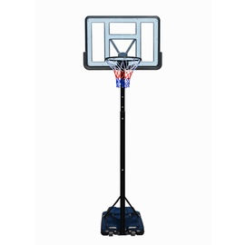 SN Basketball Stand S021A