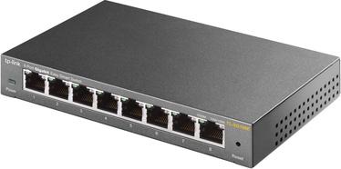 TP-Link TL-SG108E 8-port